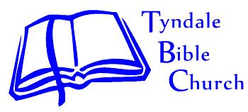 Tyndale Church